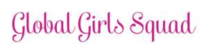 Global Girls Squad